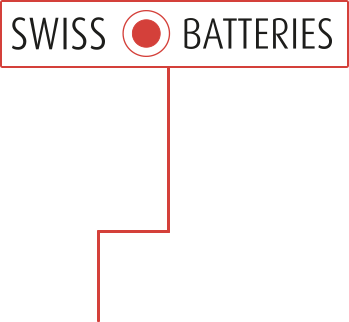 Swiss-Batteries