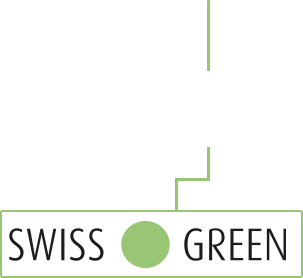 Swiss-Green